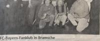 bayern-fanclub-bramscher-seppls-gründungsfoto