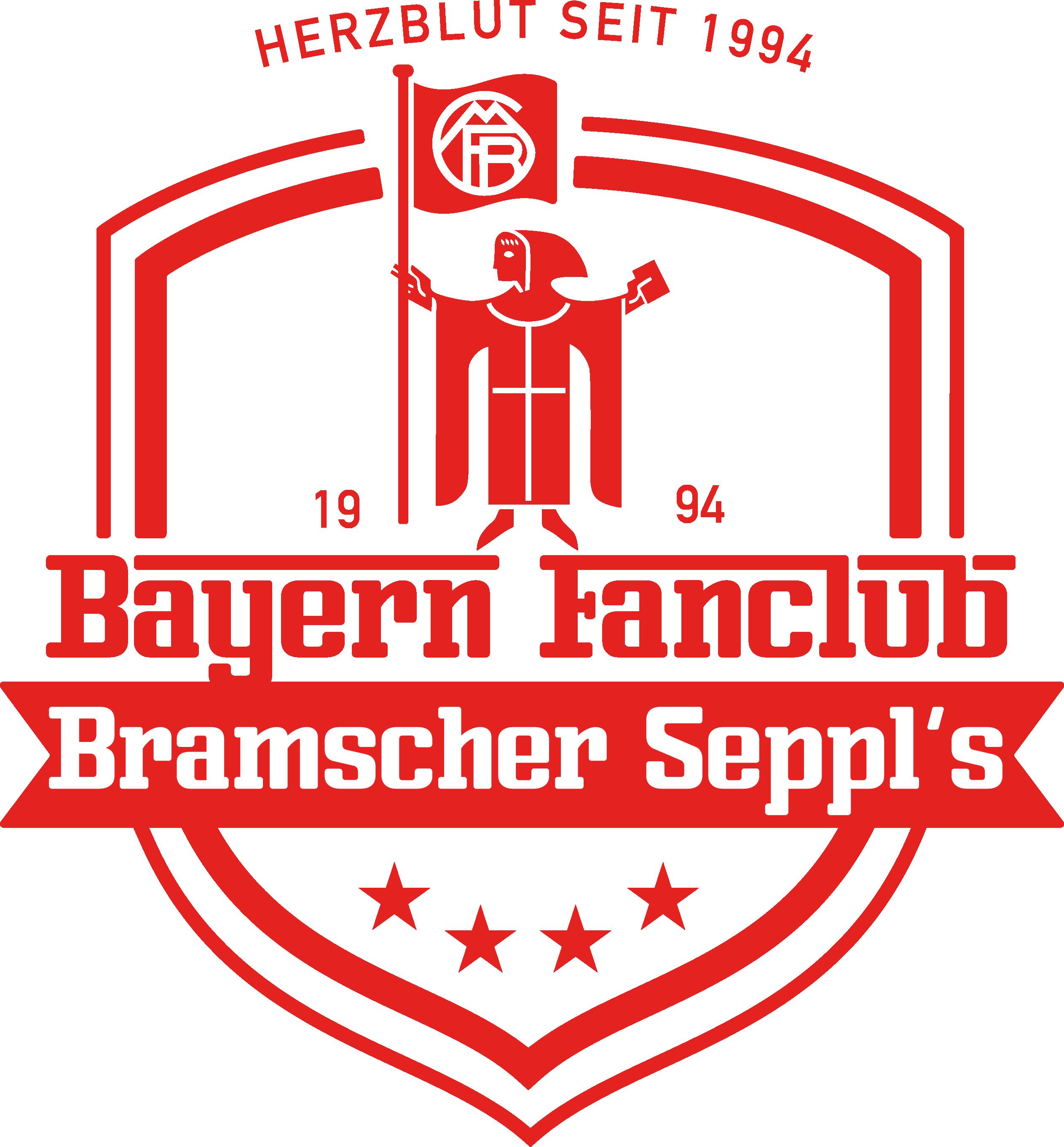 Bramscher-Seppls
