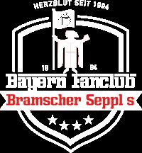 logo-fanclub-weiß