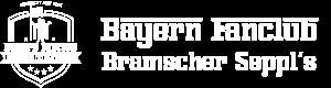 Bramscher Seppls